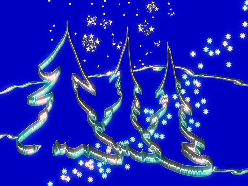 stars-and-trees-kuusimaisema-800-600.jpg